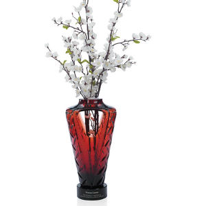 Promotional Vases-36686