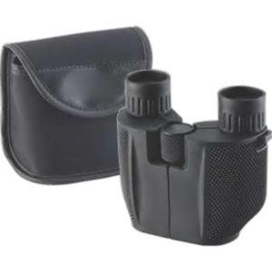 Promotional Binoculars-5040