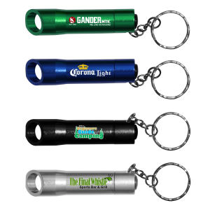 Promotional Glow Products-80-28110