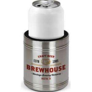 Promotional Beverage Insulators-ST610