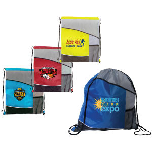 Promotional Backpacks-80-60040