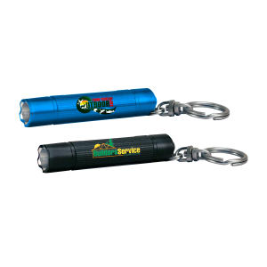 Promotional Glow Products-80-89220