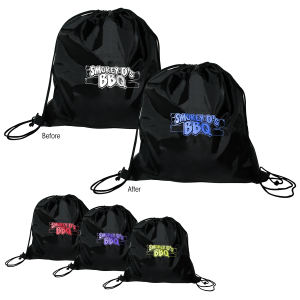Promotional Backpacks-59005