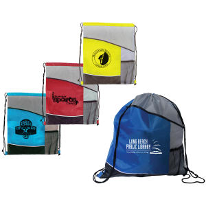 Promotional Backpacks-60040