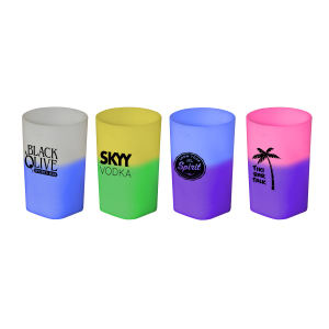 Promotional Shot Glasses-71102