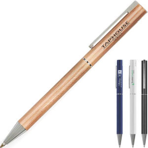 Promotional Ballpoint Pens-MD-71