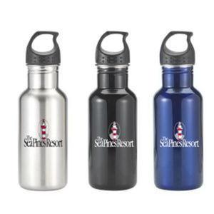 Promotional Sports Bottles-SB-78