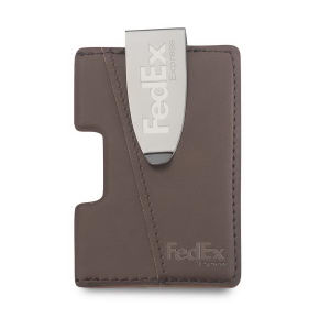 Promotional Wallets-CW-79