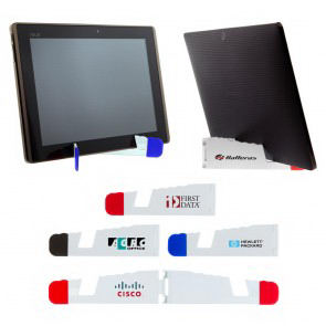 Promotional Holders-T369