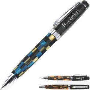 Promotional Ballpoint Pens-AK-71