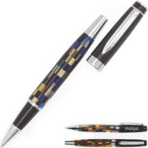 Promotional Ballpoint Pens-AK-72