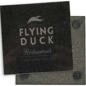 Promotional Coasters-GR1