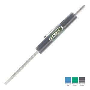 Promotional Tools-2048EPH