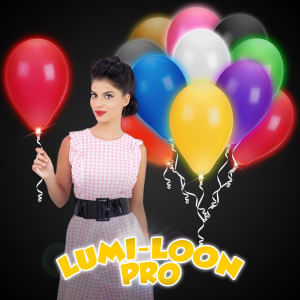 Promotional Glow Products-PRO410
