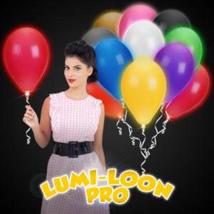 Promotional -PRO410