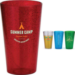 Promotional Drinking Glasses-1023L