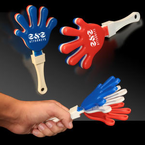 Promotional Noise Makers-MUS061
