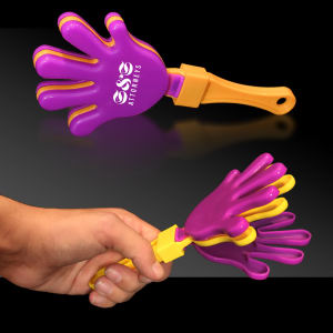 Promotional Noisemakers/Cheering Items-MUS074