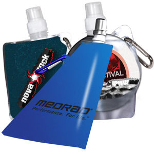 Promotional Sports Bottles-PL-3898