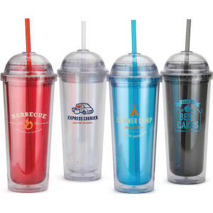 Promotional Drinking Glasses-PP14D