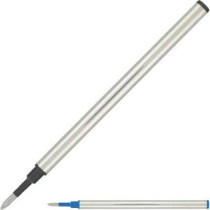 Promotional Pen/Pencil Accessories-RR-02M
