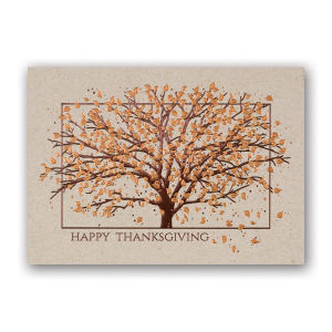 Promotional Greeting Cards-XHM0882