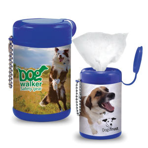 Promotional Pet Accessories-PET104