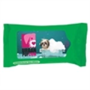 Promotional Tissues-PET105