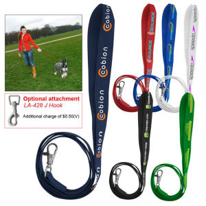 Promotional Pet Accessories-L611