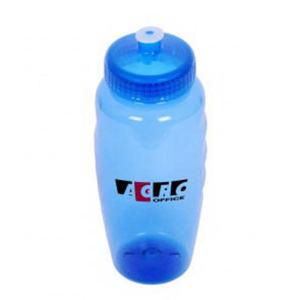 Promotional Sports Bottles-S804