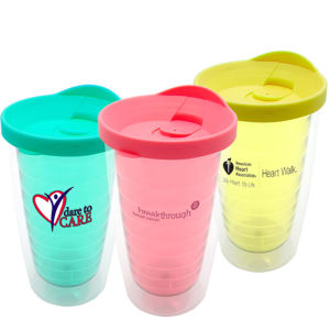Promotional Insulated Mugs-PL-2410