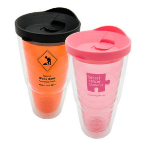 Promotional Insulated Mugs-PL-2411