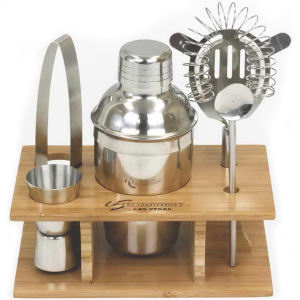 Promotional Kitchen Tools-HR-45