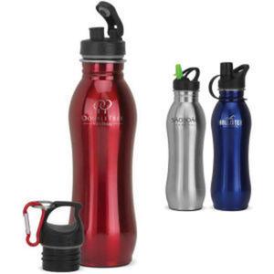Promotional Sports Bottles-ST850