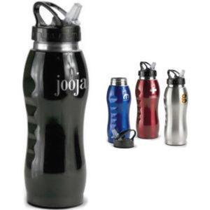 Promotional Sports Bottles-ST801