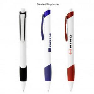 Promotional Ballpoint Pens-P325