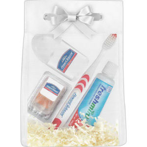 Promotional Travel Kits-KIT5