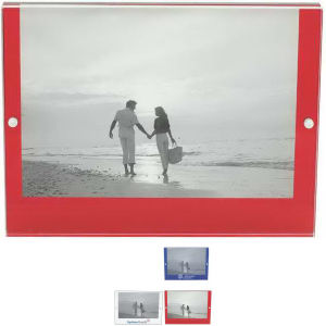 Promotional Photo Frames-MP-07