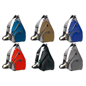 Promotional -BACKPACK-B966