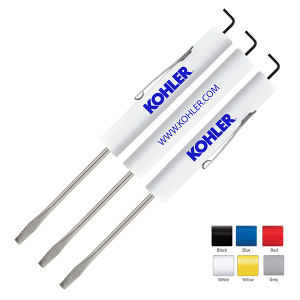 Promotional Tools-2065RKH