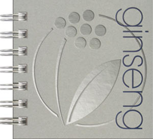 Promotional Desk Calendars-SQ-400C