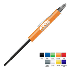 Promotional Tools-2035TP2