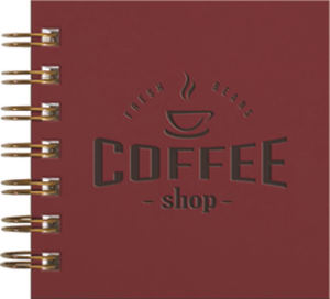 Promotional Custom Made Products-SQ-400D