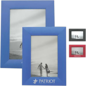 Promotional Photo Frames-MP-16