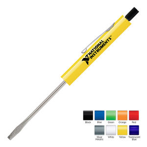 Promotional Tools-2035RND