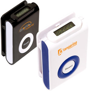 Promotional Pedometers-PL-4022