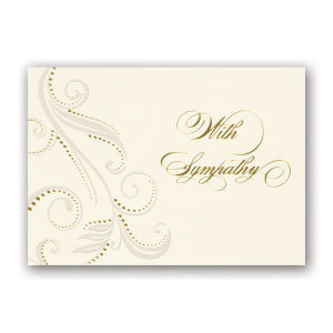 Promotional Greeting Cards-XHBG775