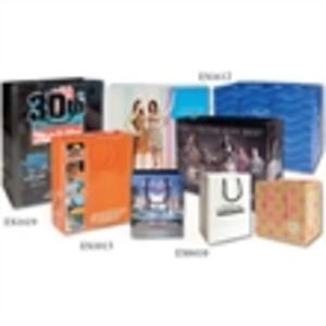Promotional Tote Bags-ES1013
