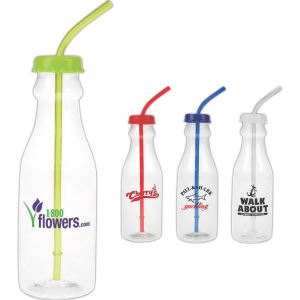 Promotional Sports Bottles-TN-32