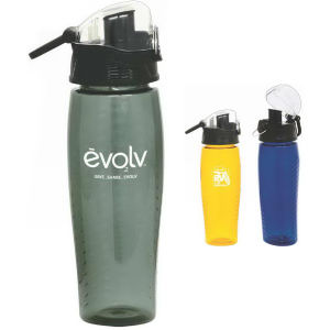 Promotional Sports Bottles-TN-25